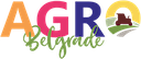 Agro Belgrade Logo