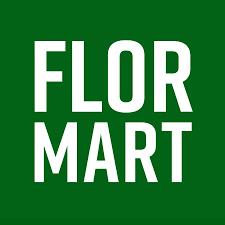 Flomart