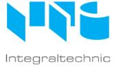 Integraltechnic