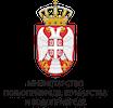 Ministarstvo poljoprivrede, šumarstva i vodoprivrede Srbije