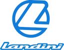 Delta Landini
