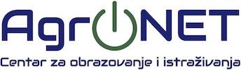 Agronet Logo SR