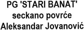 PG Stari Banat