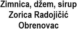 Zimnica Zorica Radojičić Obrenovac