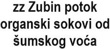 zz Zubin Potok