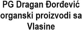 PG Dragan Đorđević