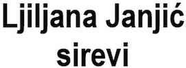 Ljijana Janjić sirevi