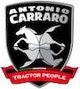Antonio Cararo