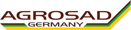 Agrosad Germany