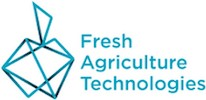Fresh agriculture technologies