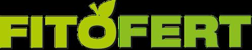 Agromarket Fitofert