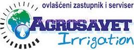 Agrosavet irigation