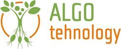 Algo Tehnology