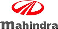 Agropanonka Mahindra