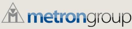 Metron group