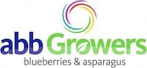 ABB Growers