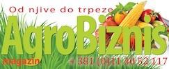 Agrobiznis-magazin