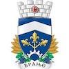 Vranje Grad