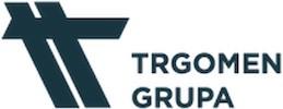Trgomen-grupa