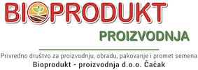 Boprodukt